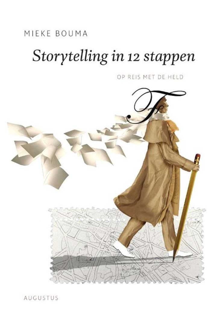 Storytelling-in-12-stappen-web