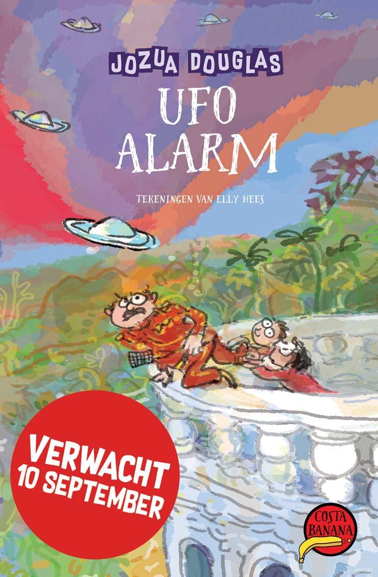 Jozua Douglas Ufo-alarm_verwacht-low